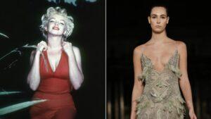 """Cum s-au schimbat corpurile """"perfecte"""" ale femeilor de-a lungul istoriei"""